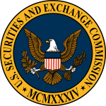 SEC's Data-Driven Analysis Identifies Allegedly Improper Trade Allocations by Investment Advisor