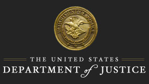 The United States Department of Justice